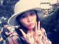 Ms. Joanna Wang