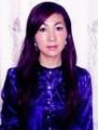 Ms. Grace Chen