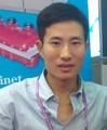 Mr. Alex Chan