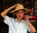 Mr. chunxiao Cao