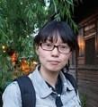 Ms. Lena Zheng