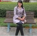 Ms. Nancy Li