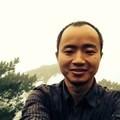 Mr. Wang Andy