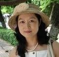 Ms. Nancy Wang