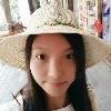 Ms. Rebecca Chen