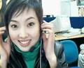 Ms. Ellaine Li
