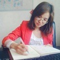 Ms. Joy Ren