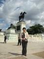 Ms. Qunying Wang