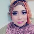 Ms. Diah Tristiani