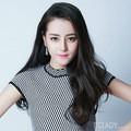 Ms. Joyce Shao