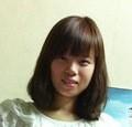 Ms. jane sun
