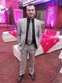Mr. Amar Sarin