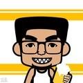 Mr. Zhang Jie