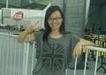 Ms. Linda Xu