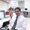 Mr. Mohammad Rahim
