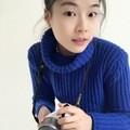 Ms. Zoe mao