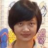 Ms. Sally Wang