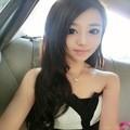 Ms. Amy Jiang
