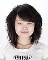 Ms. Helen Wong
