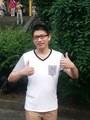 Mr. Jeff Yang
