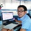 Mr. Lorik Zhang