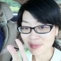 Ms. Rannie Chen