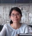 Ms. Guifang Li