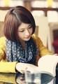 Ms. Selina Tan