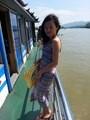Ms. Catherine Liao