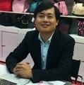 Mr. Paul Hung