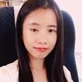 Ms. Tina Chan