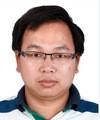Mr. roger zhu