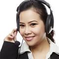 Ms. Sunny Zhang